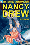 Nancy Drew #19: Cliffhanger (Nancy Drew Graphic Novels: Girl Detective)