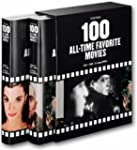100 All-Time Favorite Movies: Volume...