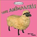 Une Animalerie