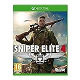 Sniper Elite (Xbox One)