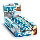 FREY Nutrition 55er Proteinriegel