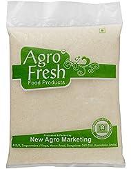 Agro Fresh  Sugar, 2kg
