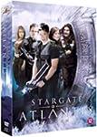 Stargate Atlantis - Season 3 (EU-Impo...