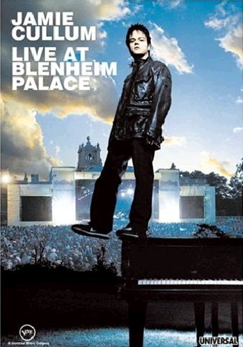 live-at-blemheim-palace-dvd