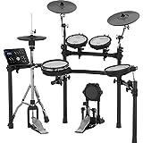 Roland td-25K V-Tour Kit de tambor
