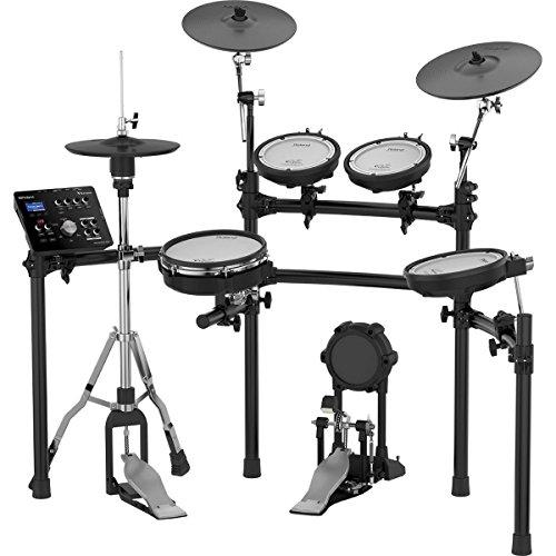 Roland td-25K v-tour Drum-Kit (Roland-drum-kit)