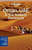 Oman, UAE & Arabian Peninsula (Travel Guide)