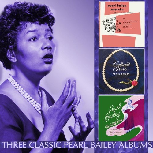 pearl-bailey-entertains-cultured-pearl-im-with-you