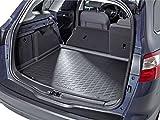 Carbox Form Coffre Bol–Mercedes-Benz GLA X156(Bj. 2015-Aujourd'hui)