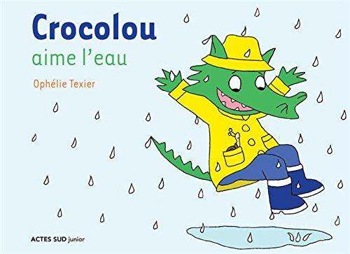 """<a href=""""/node/20895"""">Crocolou aime l'eau</a>"""