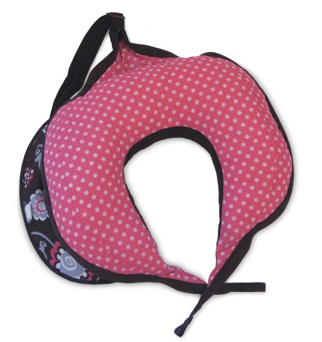boppy-travel-pillow-olivia-dot-by-boppy