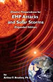 Disaster Preparedness for EMP Attacks and Solar Storms for $XXX at Amazon