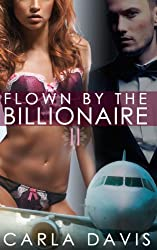 Flown By The Billionaire: 2 (English Edition)