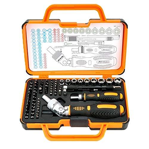 Repair Tools/Kits Herramientas Reparar A918 320W Bluetooth