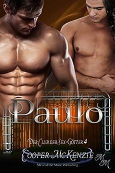 paulo-der-club-der-sex-gtter-4