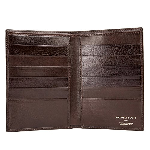 maxwell-scottr-luxury-italian-leather-mens-breast-pocket-wallet-pianillo-dark-chocolate-brown