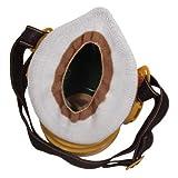 Mauk 1508 Sicherheitsset: Schutzbrille und Filtermaske -