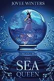 The Sea Queen: Volume 1 (The Dark Queens)