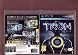 Tron: Evolution (PS3) by Disney