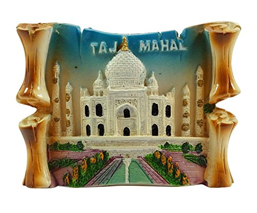 resin-handcrafted-art-candle-stand-taj-mahal-design-tealight-votive-holder-decor