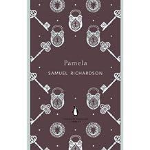 Pamela (Penguin English Library)