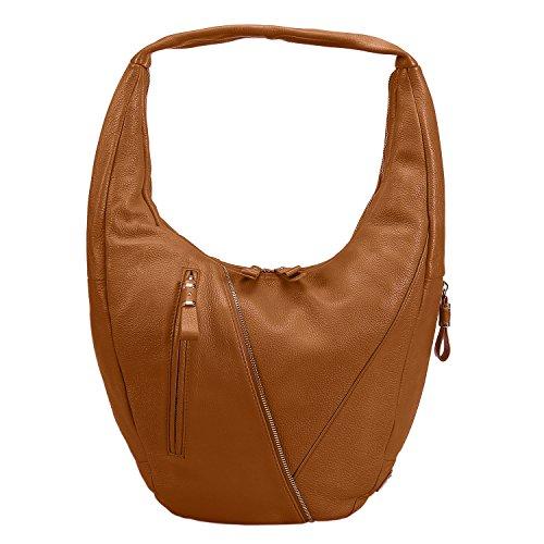 sak-co-la-mujer-bolsos-bolsas-de-hombro-hobo-estilo-color-marrn-talla-l