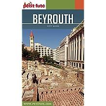 BEYROUTH 2017 Petit Futé