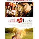 Cashback Poster (11 x 17 Inches - 28cm x 44cm) (2006) Danish Style A