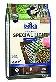 Bosch Hundefutter Special Light, 4er Pack (4 x 2.5 kg)