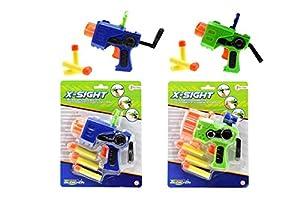 Toi-Toys-escopetas y Pistolas de Agua, 35855z