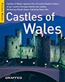 Castles of Wales (Pocket Wales)