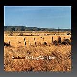 "The Long Walk Home by Chris Sand AKA ""Sandman the Rappin' Cowboy"""