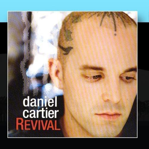 revival-by-daniel-cartier