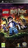 Lego Harry Potter - Années 5 à 7 [Importación francesa]