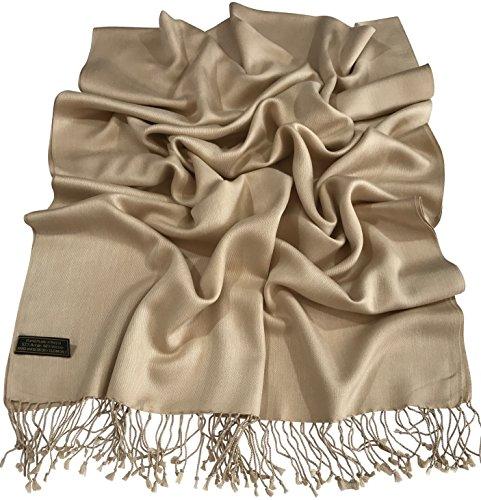cj-apparel-crema-oscura-diseno-de-color-solido-manton-nepales-pashmina-bufanda-envuelto-estola-tira-