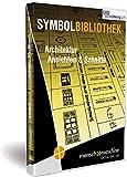 MuM Symbolbibliothek Architektur Ansichten - ACAD & LT 2017