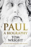 Paul: A Biography - Best Reviews Guide