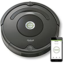 Amazon.es: robot aspirador roomba