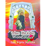 Patty Playpal & Friends in: The Bride Wore Black (English Edition)