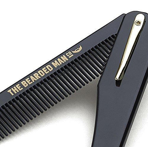 002--The-Bearded-Man-Company-Gents-Folding-Beard-Comb