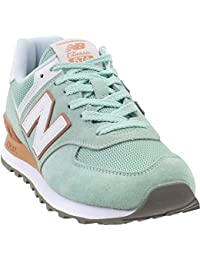 e6545302bf3064 Amazon.fr   new balance - 38   Chaussures femme   Chaussures ...
