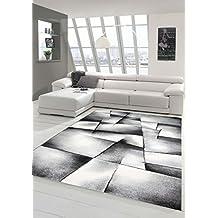 Suchergebnis Auf Amazon De Fur Teppich Schwarz Weiss