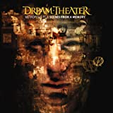 Dream Theater: Metropolis Part 2-Scenes from a Memory (Audio CD)