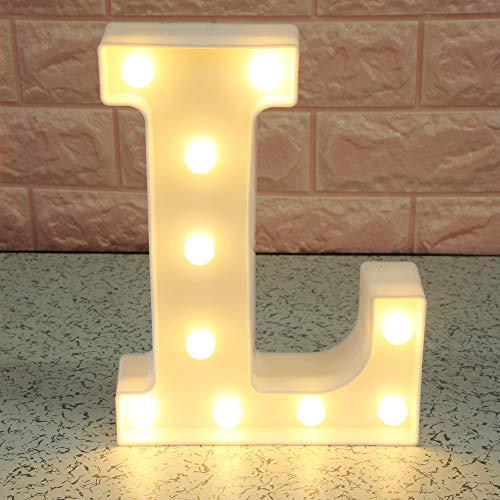 LED - 19