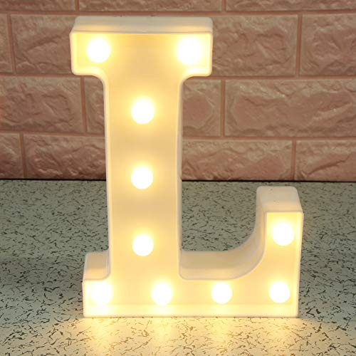 LED LED-Anker mit