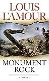 Image de Monument Rock: Stories