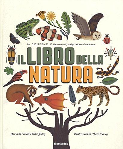 il-libro-della-natura