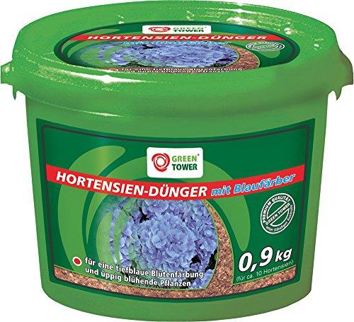 green-tower-engrais-pour-hortensias-coloration-bleue-09-kg