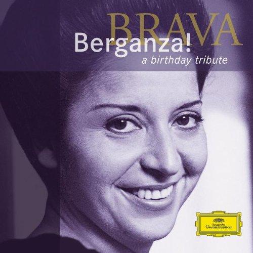 brava-berganza-a-birthday-tribute