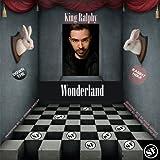 Wonderland (Presented By DJ Jerome Farley)